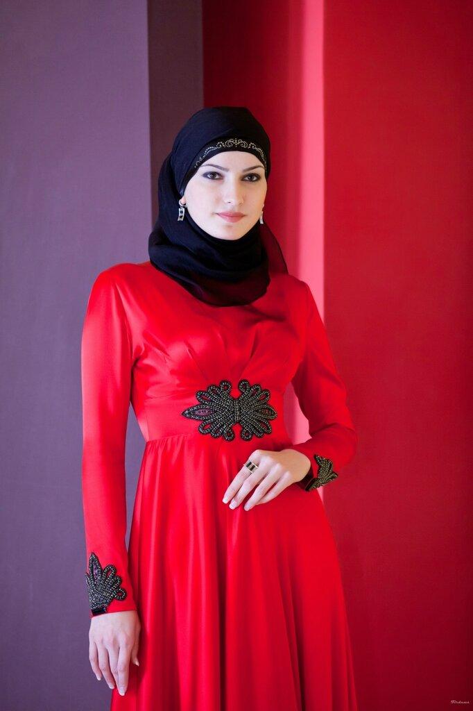 Модная женская одежда от торгового дома осборн