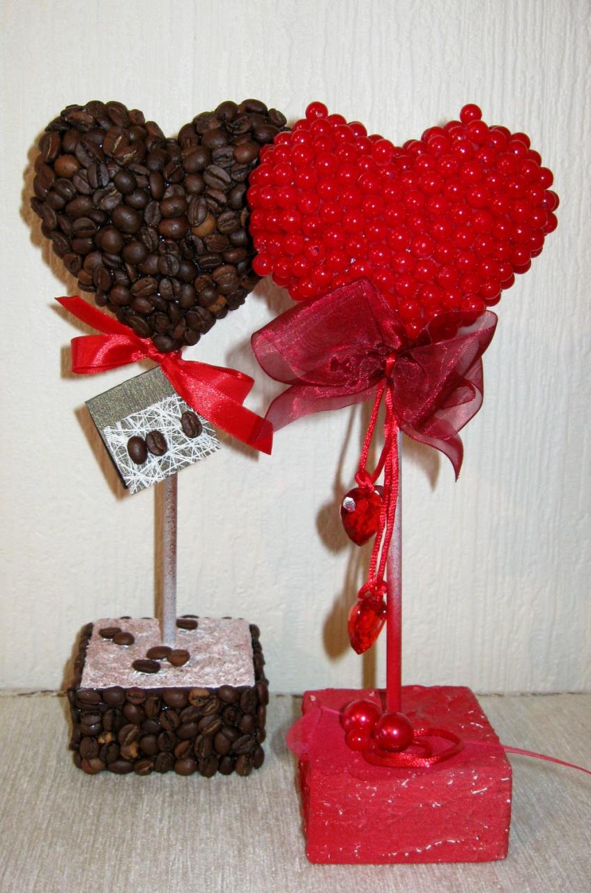 Ухтыбокс создает необычные подарки на день рождения 5