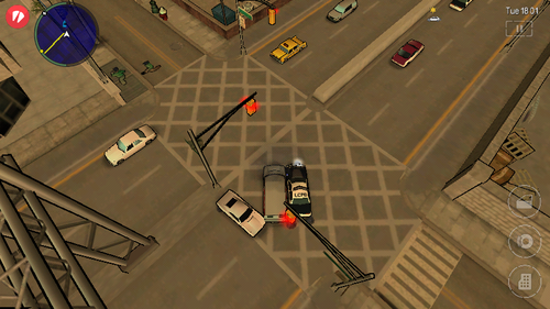 GTA_CTW_for_Helpix_Ru_25.png