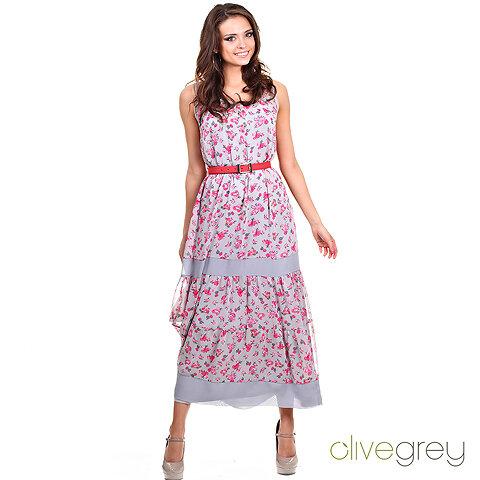 платье продажа в ташкенте
