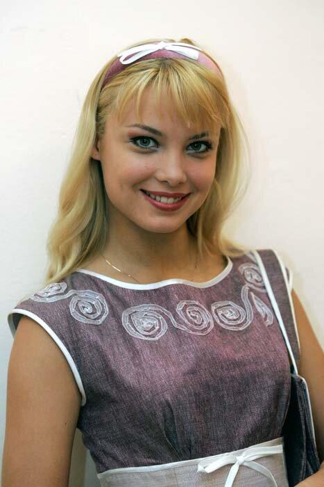 http://img-fotki.yandex.ru/get/6204/19735401.5a/0_60117_6cc4ec4b_XL.jpg