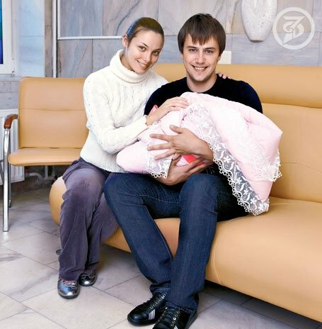 http://img-fotki.yandex.ru/get/6204/19735401.5a/0_6011b_230fad1f_XL.jpg