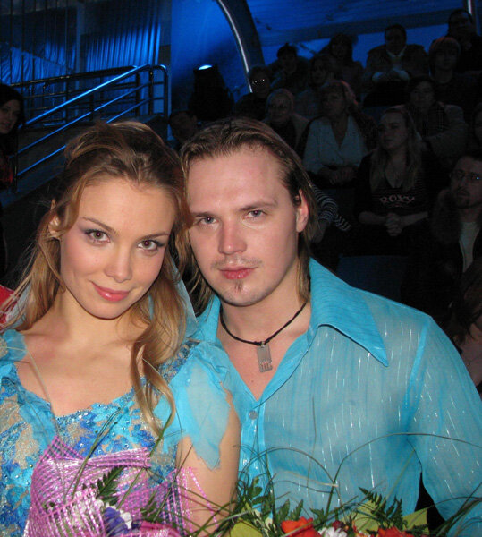 http://img-fotki.yandex.ru/get/6204/19735401.5b/0_6012d_24bfe773_XL.jpg