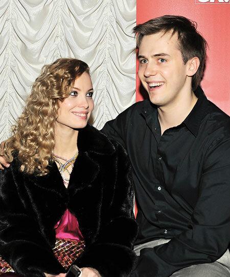 http://img-fotki.yandex.ru/get/6204/19735401.5b/0_6014a_e2a4996b_XL.jpg