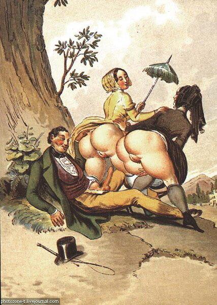 eroticheskie-foto-tolstih-negrityanok
