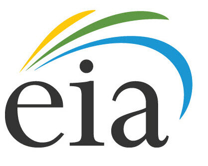 EIA Official Energy Statistics from the U.S. Government
