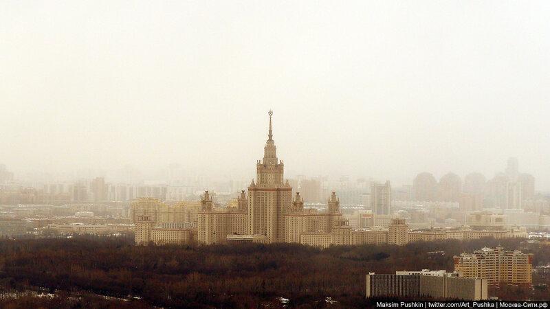 http://img-fotki.yandex.ru/get/6204/28804908.d0/0_77abb_765fba62_XL.jpg