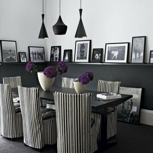 картинки черно белого цвета: