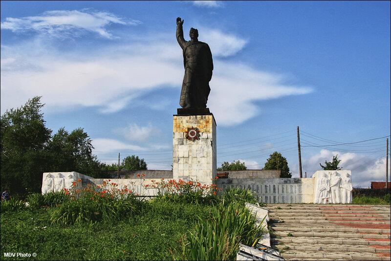 Памятник с крестом Верхняя Тура Эконом памятник Пламя Уяр