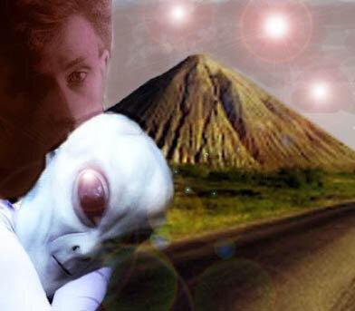 Редакторы по дороге к космодрому