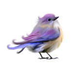 птица6.png