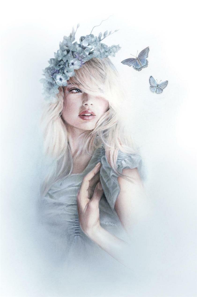 http://img-fotki.yandex.ru/get/6204/57761398.154/0_7854d_adb735fe_XXXL.jpg