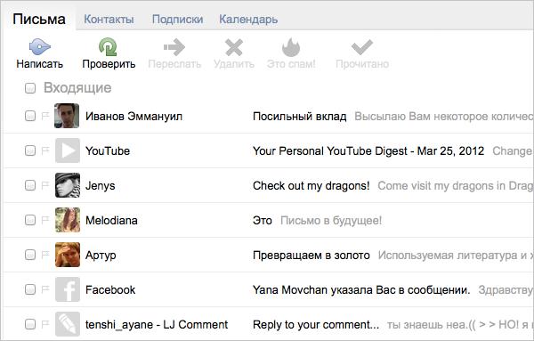 алгоритм знакомства в социальных сетях