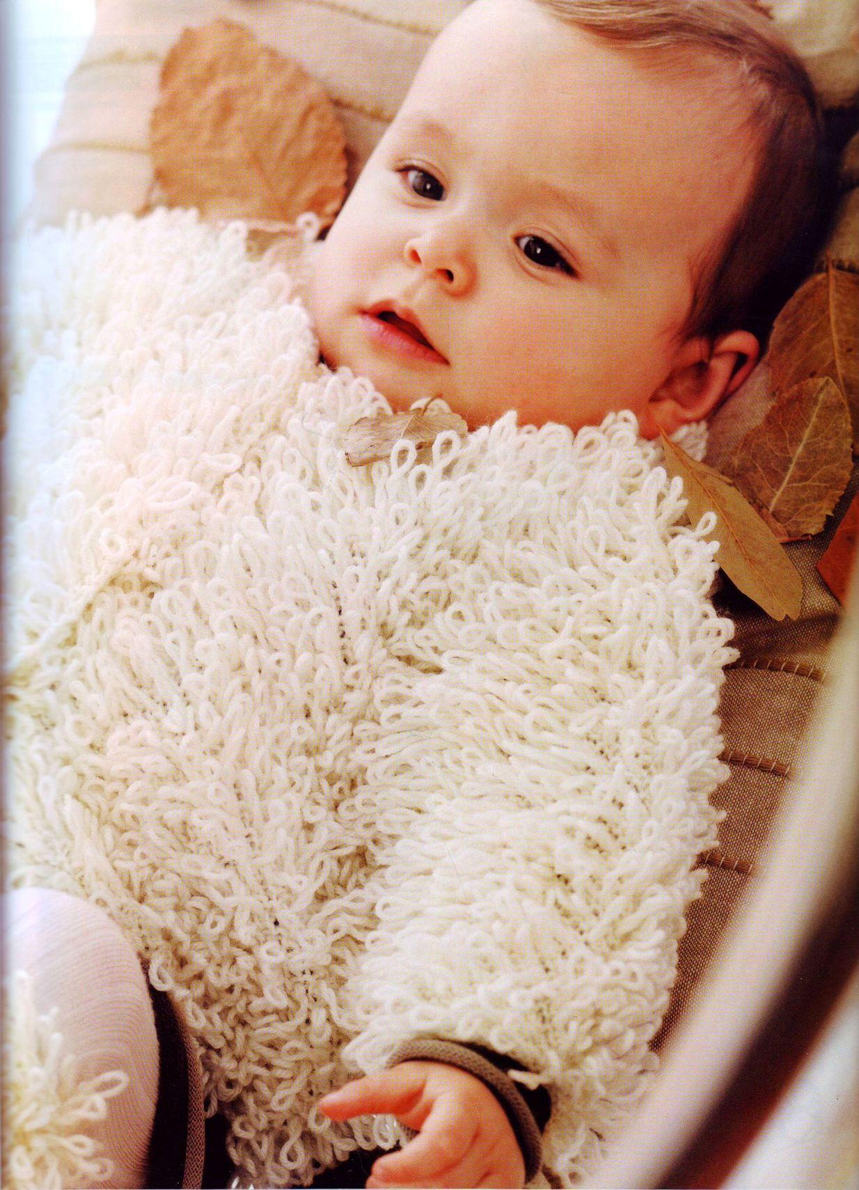Японские малышки фото 13 фотография