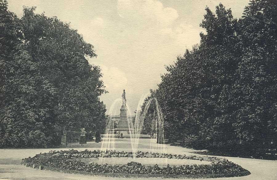 Фотографии старого Киева. Фото конца 19 – начала 20 века