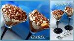 Десерты порционные рецепты с фото