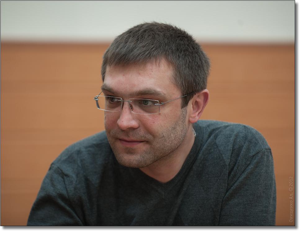 http://img-fotki.yandex.ru/get/6204/85428457.9/0_c77eb_2d981f2e_orig.jpg