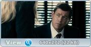Игра на выживание / Gone (2012) Blu-ray + BDRip 720p + HDRip