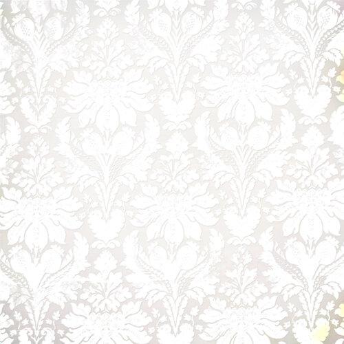 http://img-fotki.yandex.ru/get/6204/86586966.1aa/0_946ff_4d18da18_L.jpg