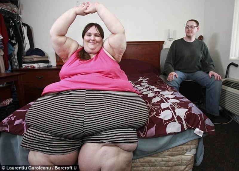 фото жирных женщин смотреть бесплатно