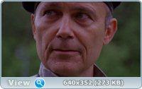 Стоунхендж Апокалипсис / Stonehenge Apocalypse (2010) DVD5 + HDRip