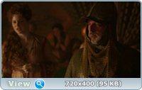 Игра престолов / Game of Thrones (2 сезон/2012/HDTVRip)