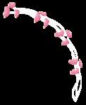 sekadadesigns_tracesofspring_element(54).png