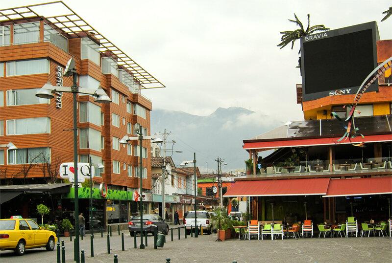 Площадь Фош