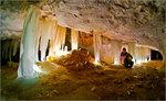 30.02.2012 Пинежские пещеры