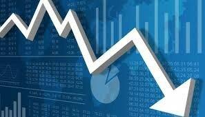 2015 год для Молдовы завершится рецессией