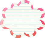 kcroninbarrow-perfectcanvas-pinkjournal.png