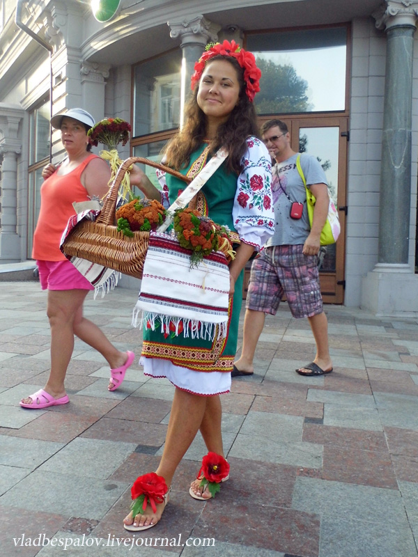 2013-06-29 Замки, Ялта_ (108).JPG
