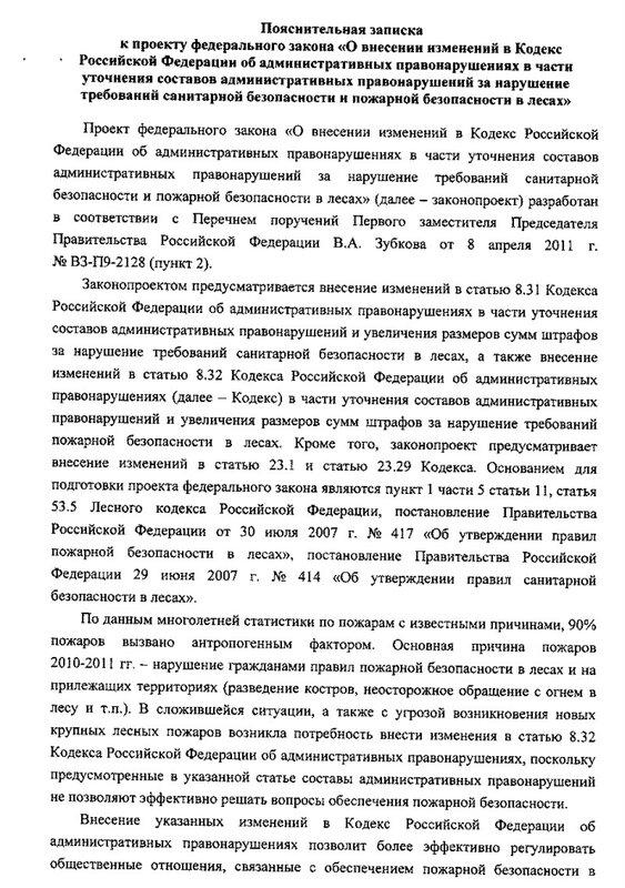 Ст 128 коап рф basegarantru