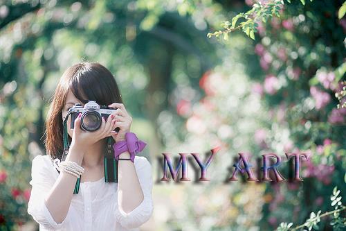 ***My Art*** 0_75567_b306397f_L