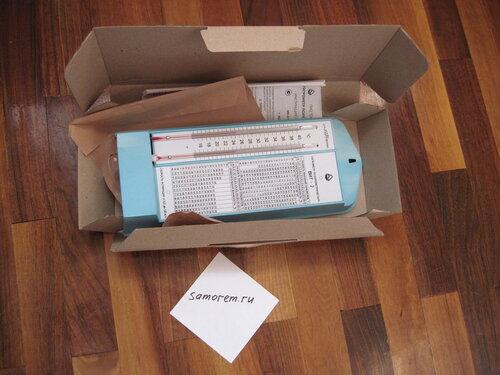 Сегодня Электросхема ваз 2110 инжектор - 9/10, голосов. http...