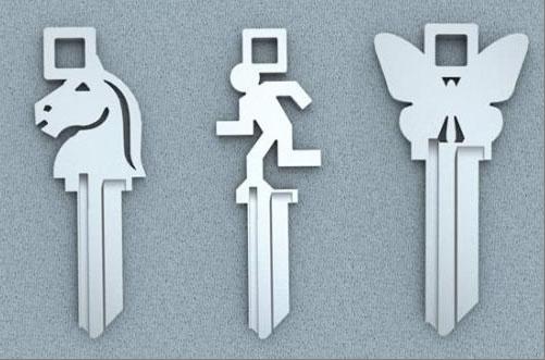 В прошлой части серии статей о том, как хранить ключи. poryadokvdome