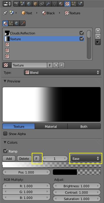 blender_texture_uvmap