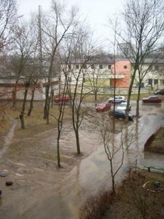 http://img-fotki.yandex.ru/get/6205/18026814.e/0_5d0dc_411cc4fc_L.jpg