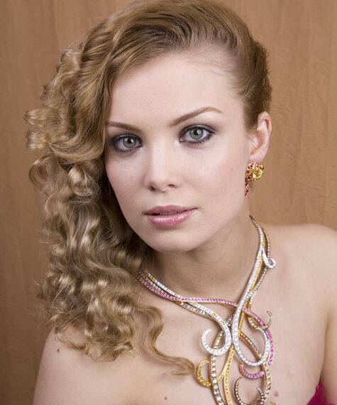 http://img-fotki.yandex.ru/get/6205/19735401.5a/0_60107_3b5f1f92_XL.jpg