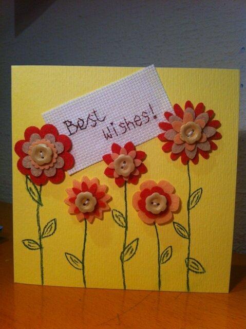 открыточки, блокнотики Записи в рубрике открыточки, блокнотики Уголок моей души... : LiveInternet - Российский Сервис Онлайн-Дне