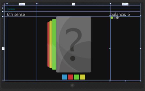 Введение в CSS3 Grid Layout. Работаем с сетками