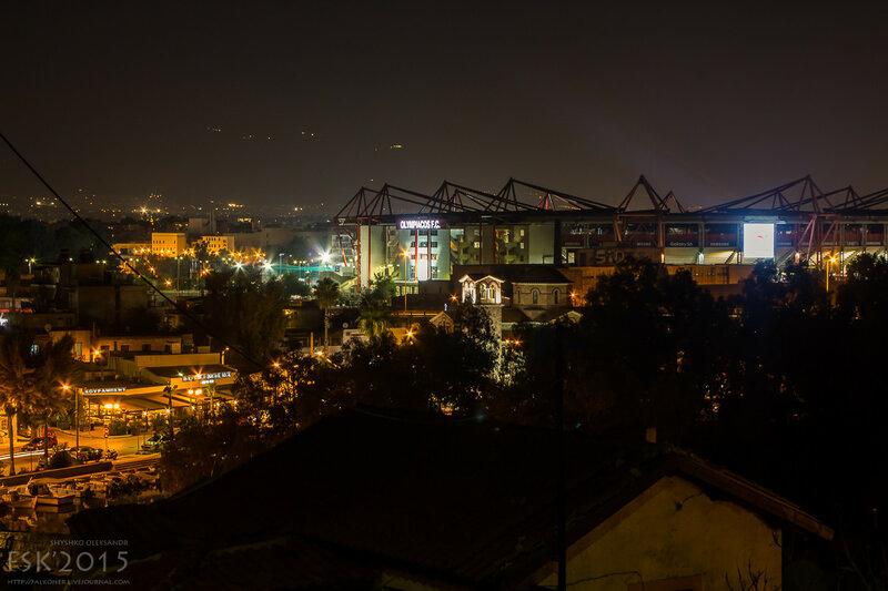 night_Athens-7.jpg