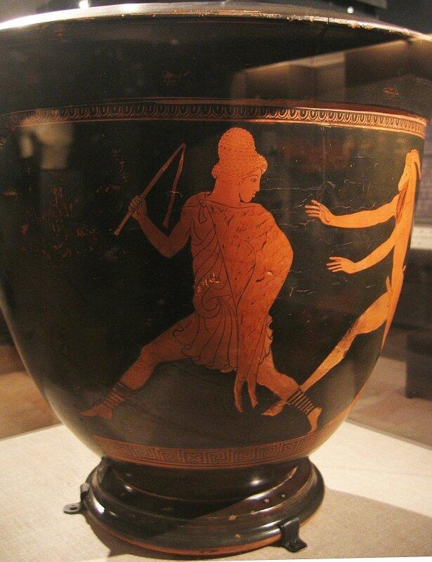 drevnegrecheskaya-keramika-seks