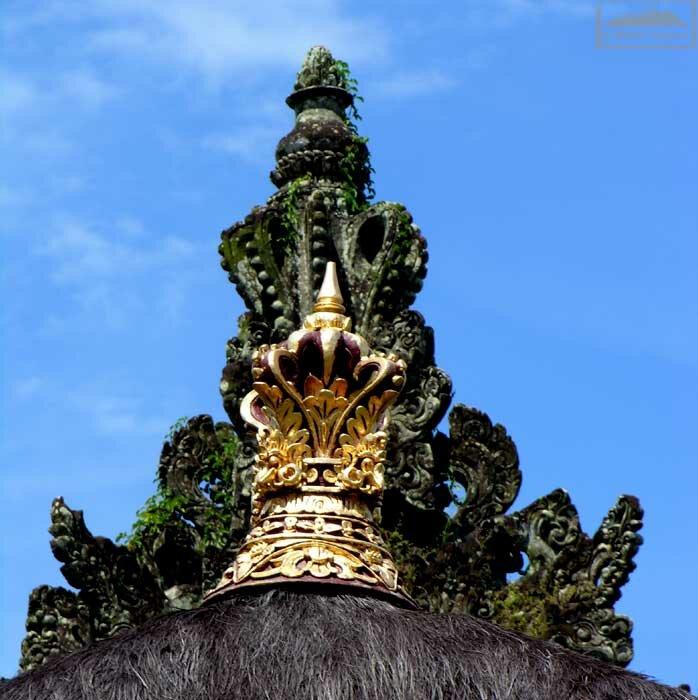 Храм Батуан