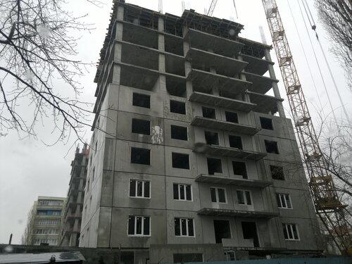 http://img-fotki.yandex.ru/get/6205/31071681.6/0_74721_5d8a3296_L.jpg