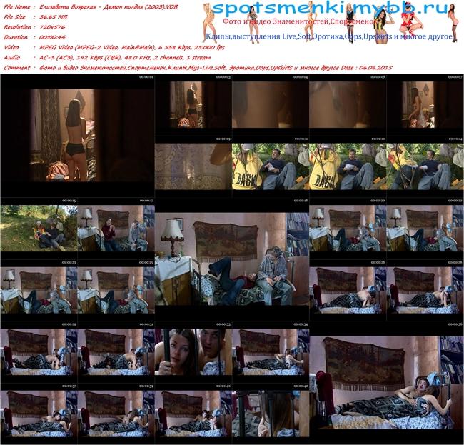 http://img-fotki.yandex.ru/get/6205/318024770.15/0_13236a_2f38ec6f_orig.jpg