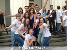 http://img-fotki.yandex.ru/get/6205/348887906.12/0_13ef76_5606752d_orig.jpg