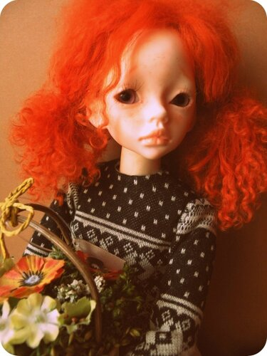 BJD - mūsu lelles - наши куклы 0_6aeb8_4a9e4484_L