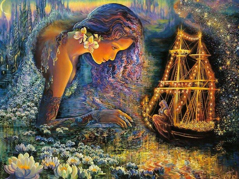 art-gallery-josephine-wall-paintings-565-4.jpg