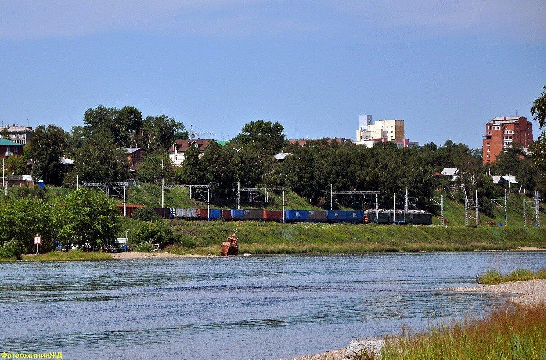 иркутск солнечный лодочная станция